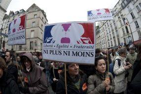 Mariage_pour_tous_république