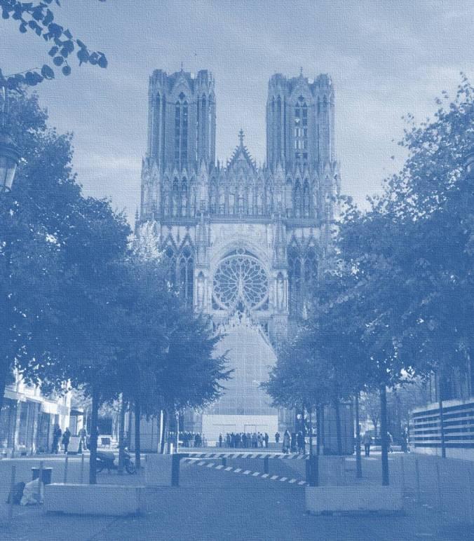 cathédrale-barrière.jpg